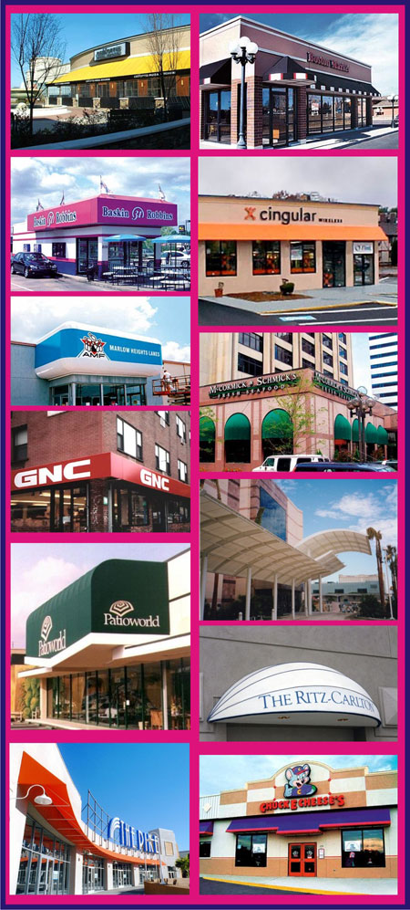 atlanta einstein professional let business our and for bagels canopies image is install awning perfect design bros important a trained the awnings maintaining in staff signs highly signal you